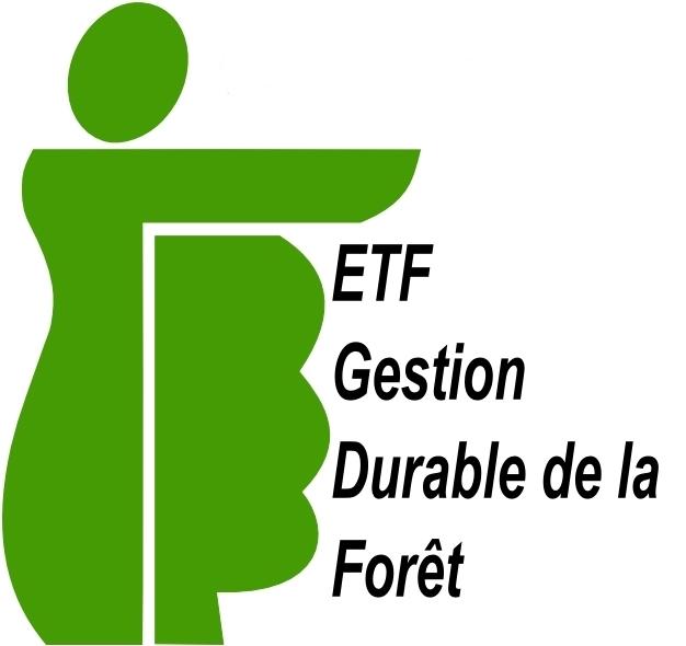 ETF–GestionDurableForet